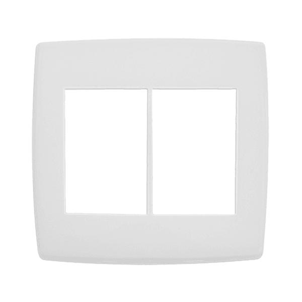 Placa 4x4