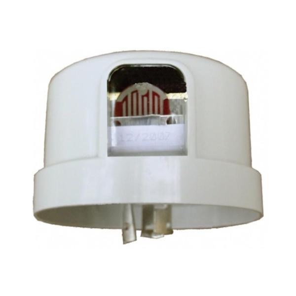 Relé Magnético 220V RM74/N Ilumatic