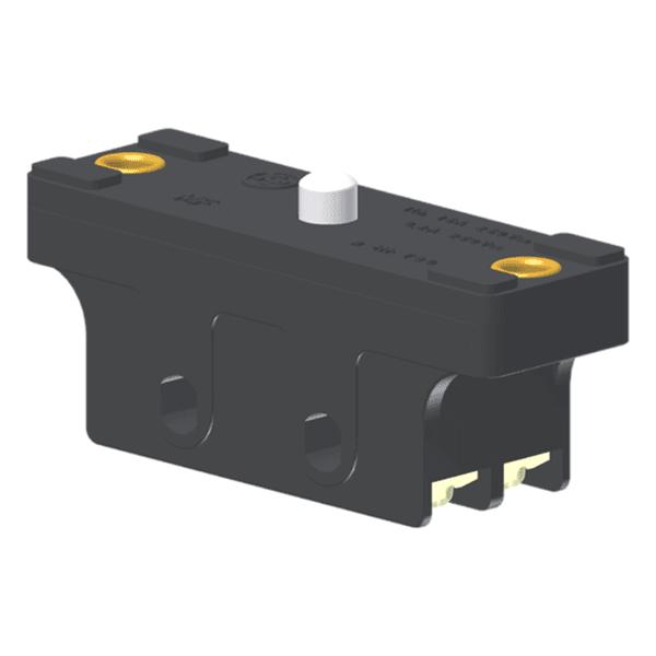 Microrutor Dupla Abertura (micro chave) MFA Kap