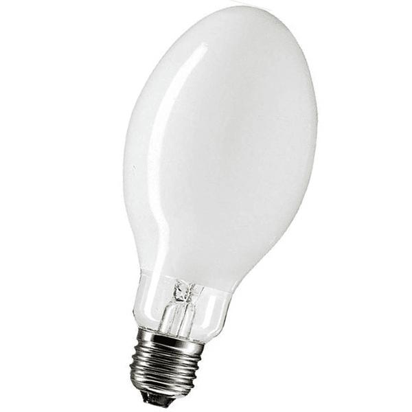 Lâmpada Vapor Metálico Ovóide HQI-E 250W E40 Osram