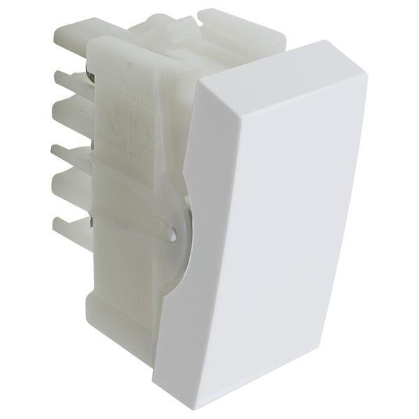 Interruptor Simples 6011 Siena Alumbra