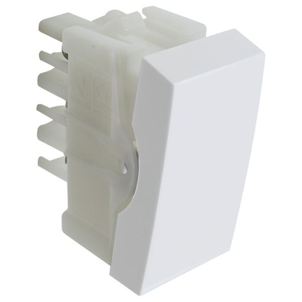 Interruptor Paralelo 6012 Siena Alumbra
