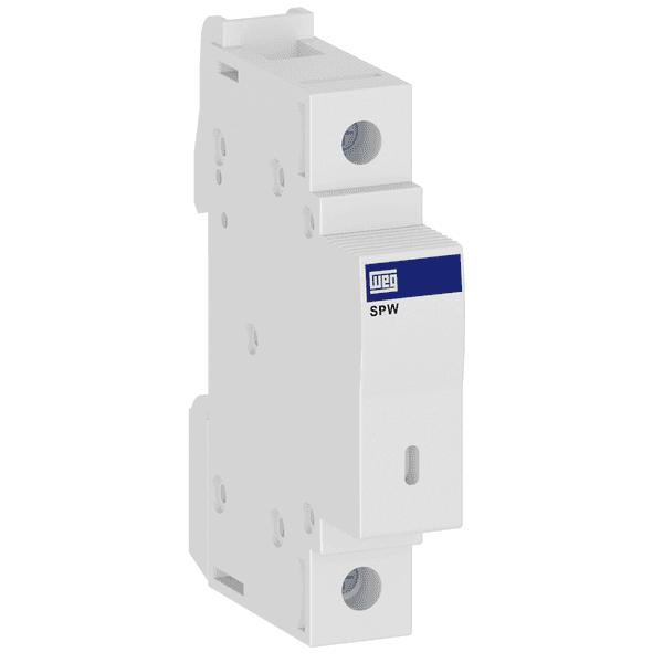 Dispositivo de Proteção Contra Surto DPS 45KA 275V SPW275-45 Weg