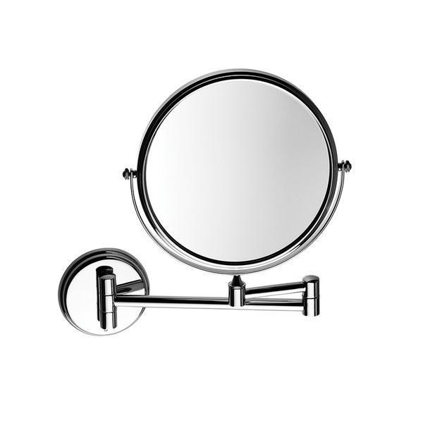 """Espelho de Parede 8"""" LorenFlex Lorenzetti"""