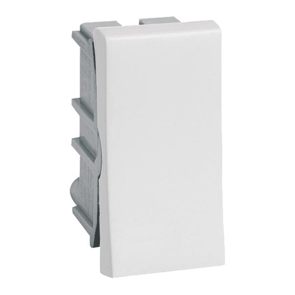 Interruptor Paralelo 611001 PialPlus Pial