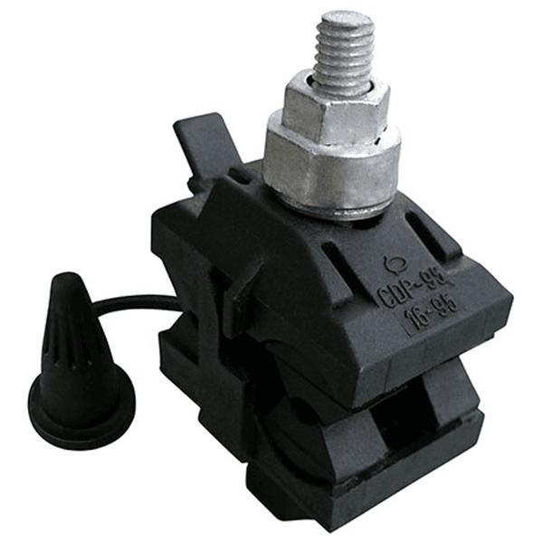 Conector Derivação Perfurante CDP 240-240 Intelli
