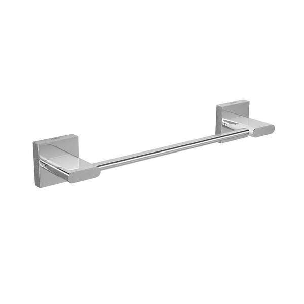 Porta Toalha Barra 20cm Polo 2040.C33.020 Deca