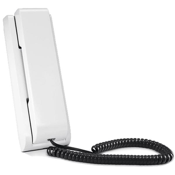 Interfone AZ-S01 HDL