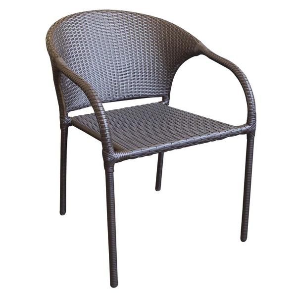 Cadeira Cancun C34 Mestre Artesão