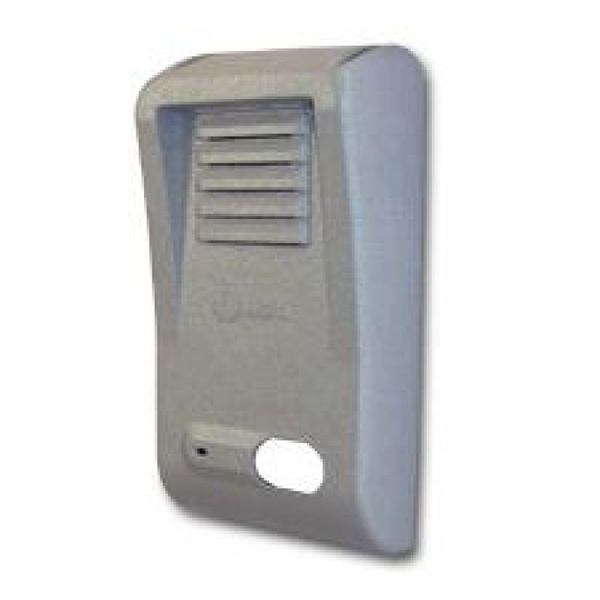 Protetor Interfone F8 S HBOX HDL