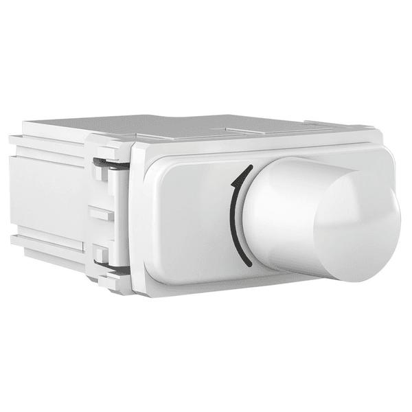 Módulo Dimmer 127v 300w Composé Branco - Weg