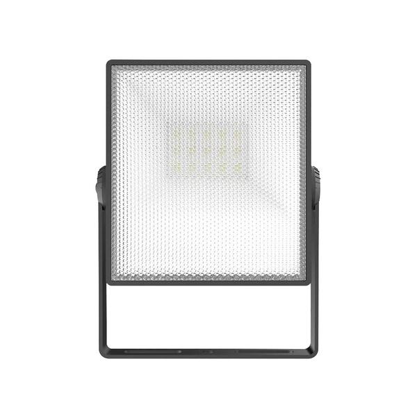 Refletor Loren LED 50W Branco Frio Lorenzetti