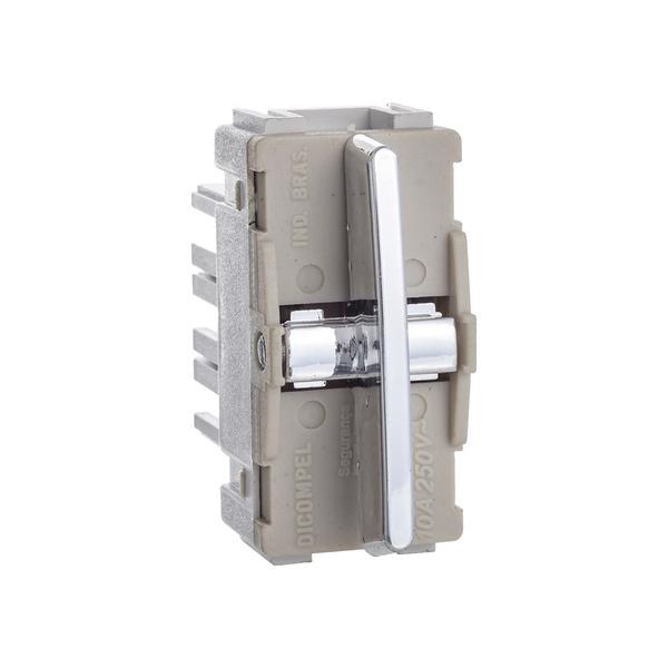Módulo Interruptor Paralelo DC1200/35 Dicompel