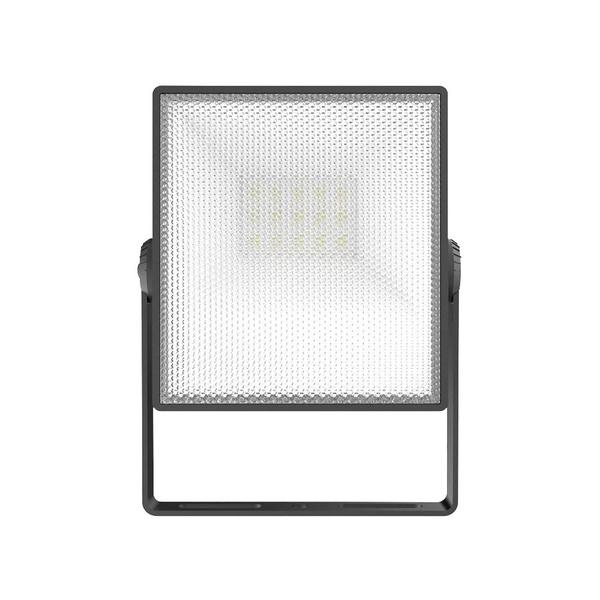 Refletor Loren LED 10W Branco Frio Lorenzetti