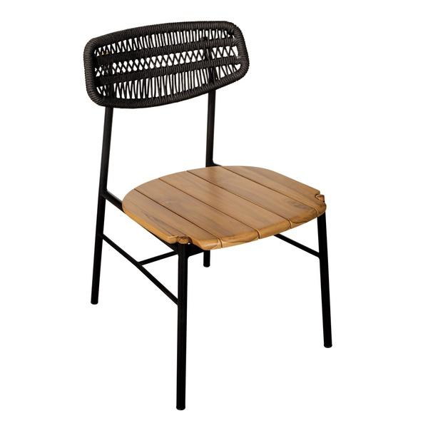 Cadeira Doha Modalle