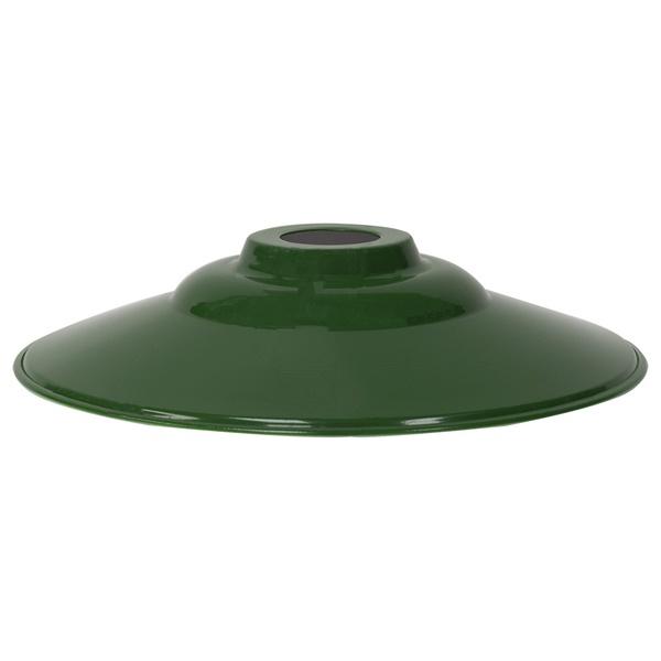 Prato Refletivo Verde 10