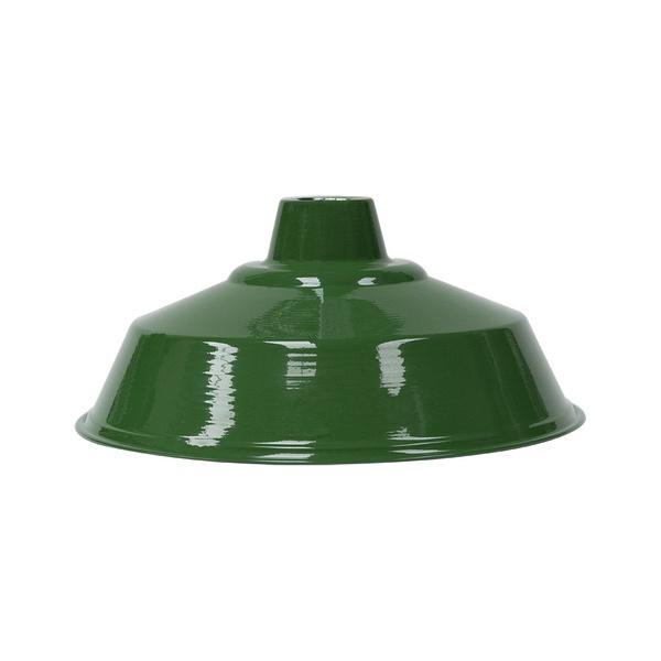 Prato Refletivo Verde 12