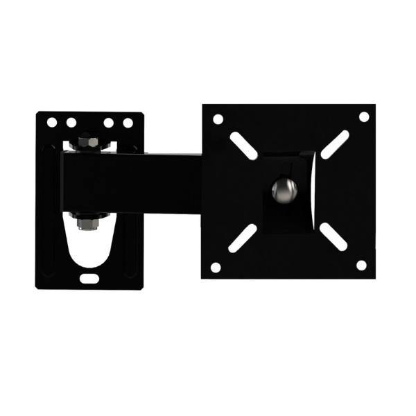 """Suporte Articulado para TV LED, LCD, Plasma de 10"""" a 56"""" BRA3.0 Brasforma"""