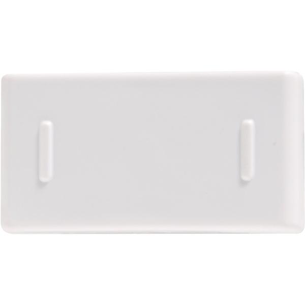 Interruptor Paralelo 10A 57115/002 Tramontina