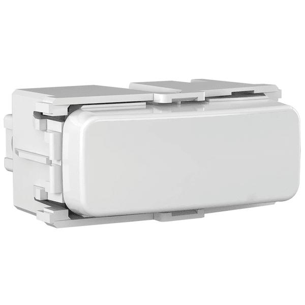 Interruptor Paralelo 13203022 Composé Weg