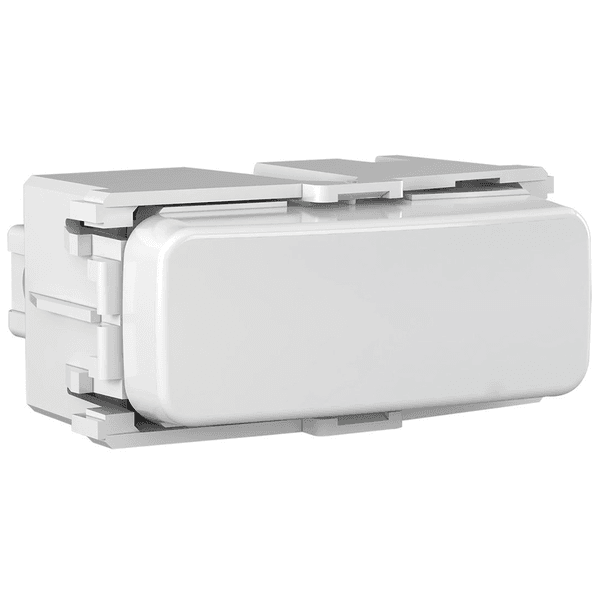 Interruptor Intermediário 13203023 Composé Weg