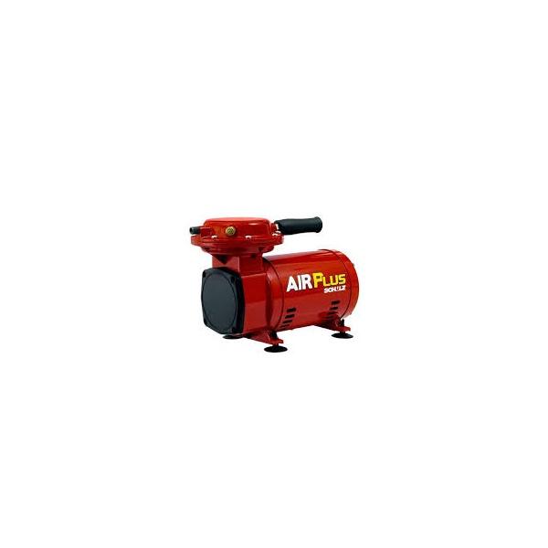 Compressores A Ar Direto