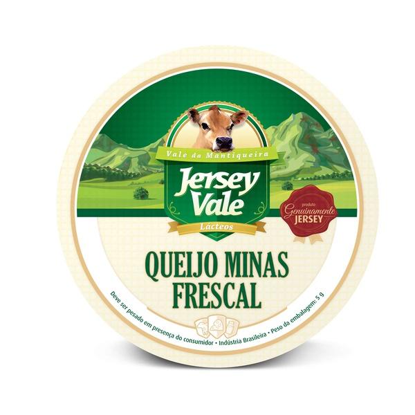 Queijo Minas Frescal 500g