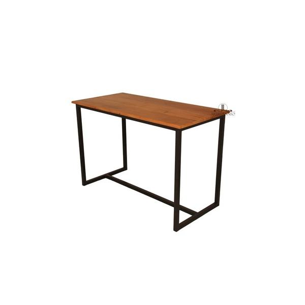 Mesa de jantar - 1,4x0,6m