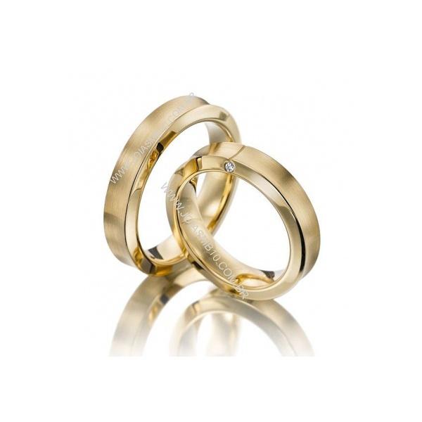 Alianças de Casamento Barra da Tijuca