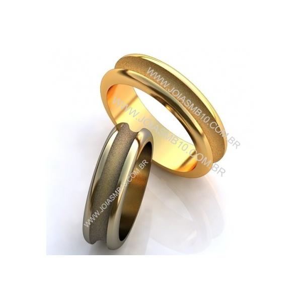 Alianças de Casamento Jaguarão