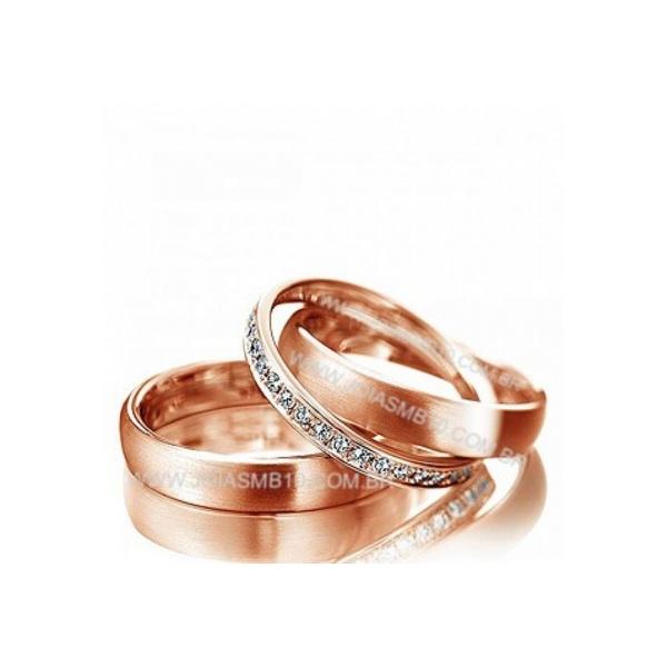 Alianças de Casamento Vila Nova de Gaia