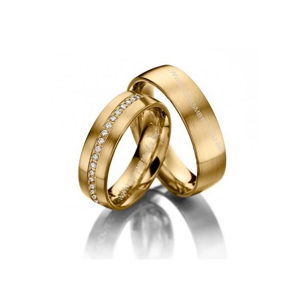Alianças de Casamento Aquiraz