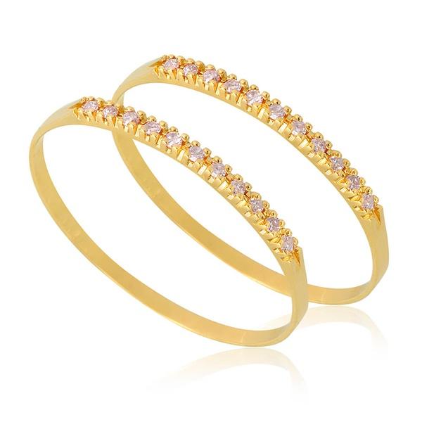 Aparador de Diamantes Campinas Goiânia