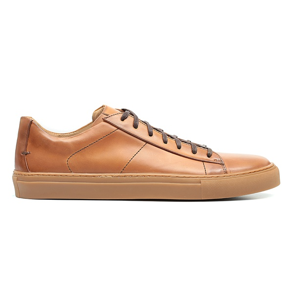 Tênis Casual Masculino Henry - Tanger