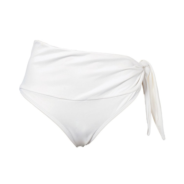 Classic Off - Calcinha Hot Pant Nó