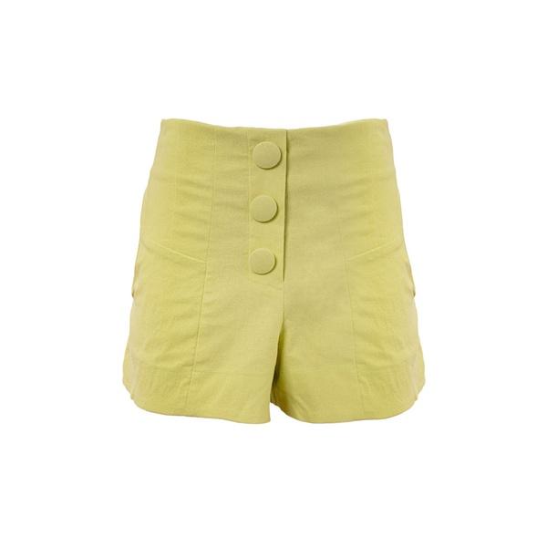 Candy - Shorts Alexa Pistache