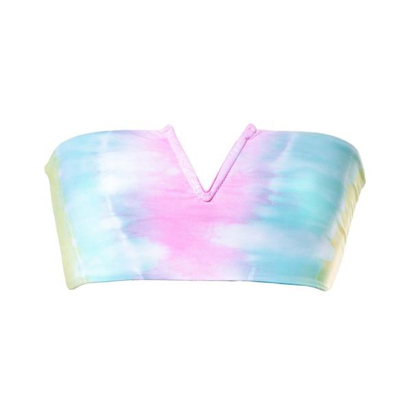 Tie Dye - Tomara Que Caia Recorte V