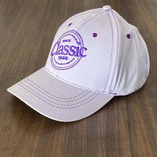 Boné Classic 4333