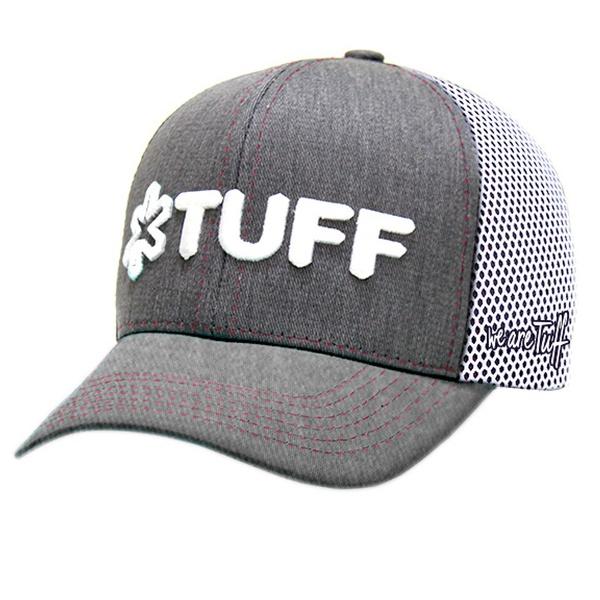 Boné Tuff 4239