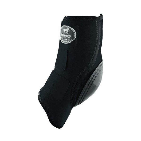 Skid Boot Color Boots Horse 4542