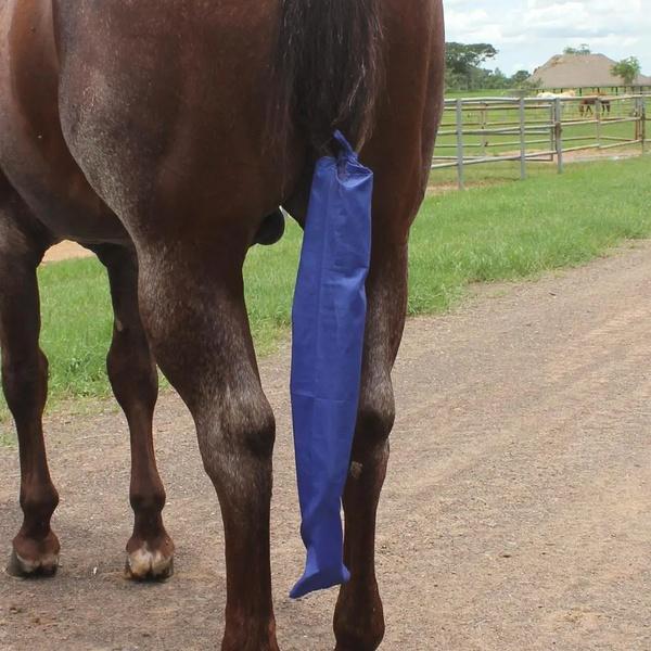 Saco para Rabo Várias Cores Boots Horse