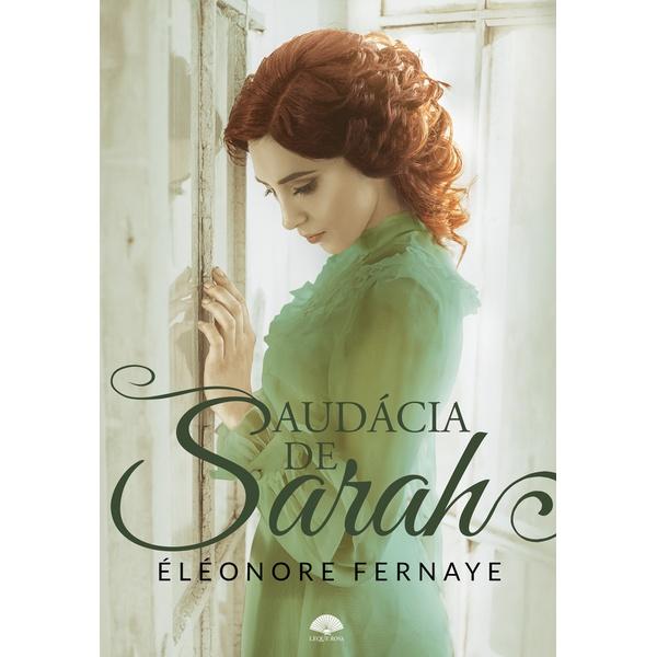 Audácia de Sarah