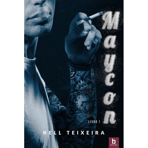 Maycon - Vol. 1
