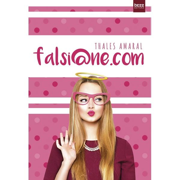 Falsiane.com