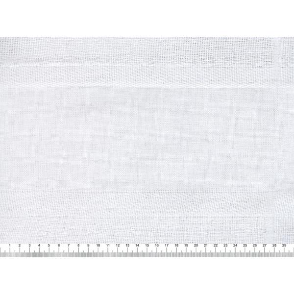 Kit com 5 Fraldas Soft Faixa Para Pintar Estilotex