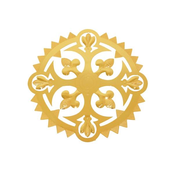 Auréola