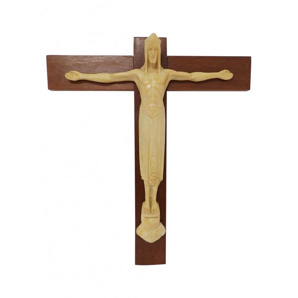 Crucifixo para Parede