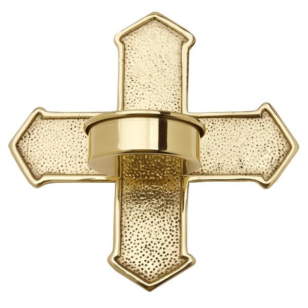 Cruz para Dedicação