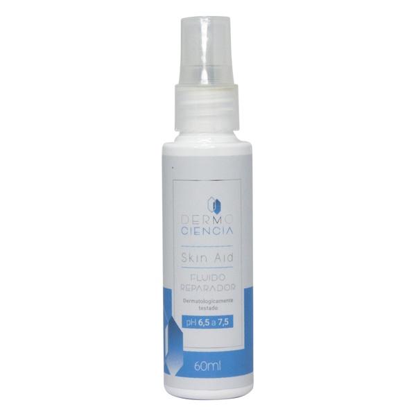 Skin Aid – Fluido Reparador
