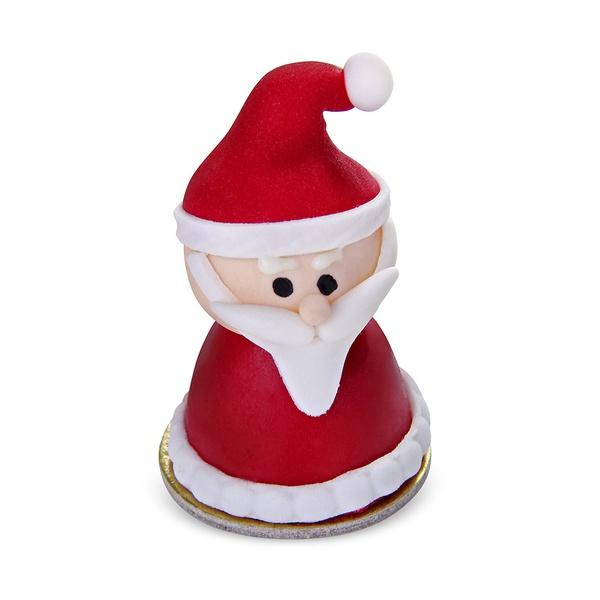 Doce Papai Noel
